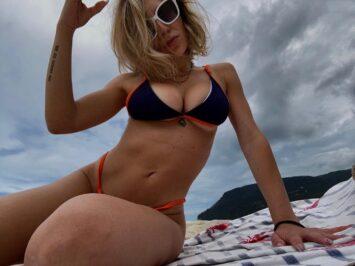 Alessia, 27