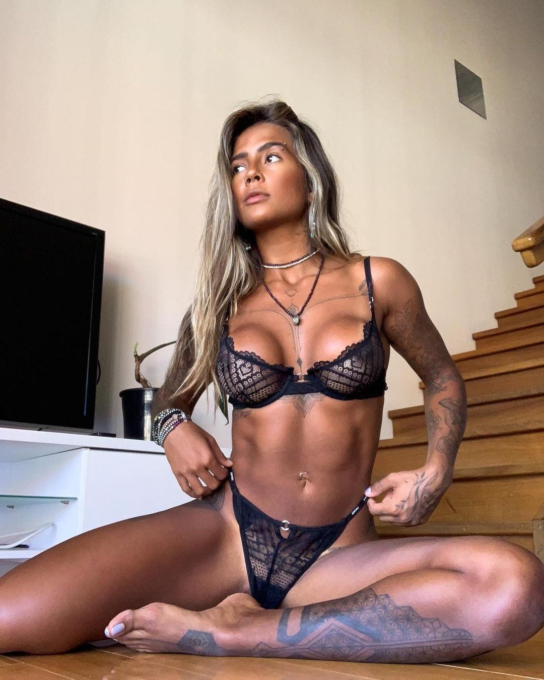 Antonia, 36 photo1