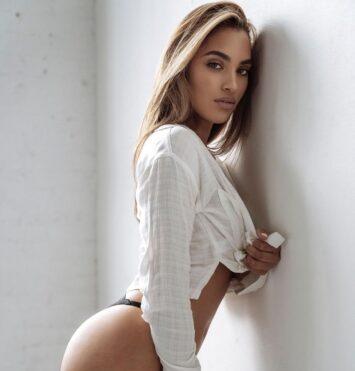 Emma, 26
