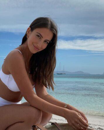 Estela, 28