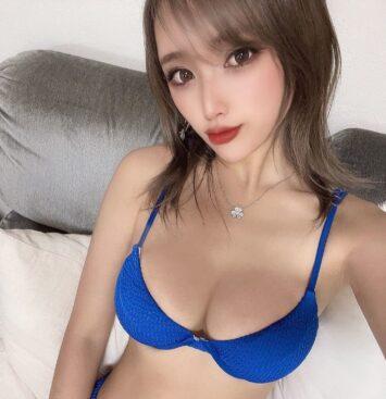 Hisako, 28