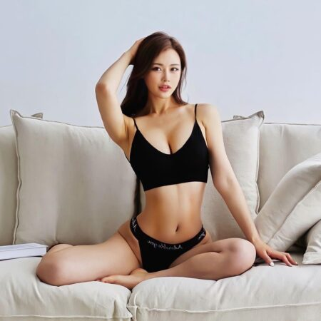 Why You Should Pay Attention to Korean Brides If You Are in Search of A Wife?