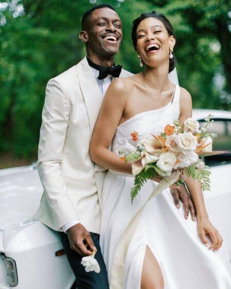 Best Mail Order Bride Sites In 2021