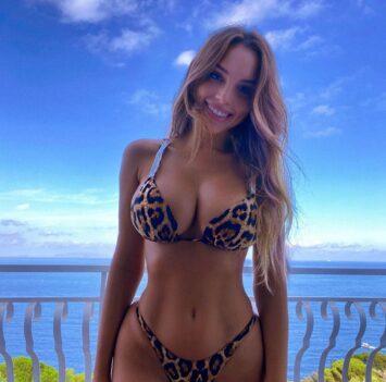 Maria, 30
