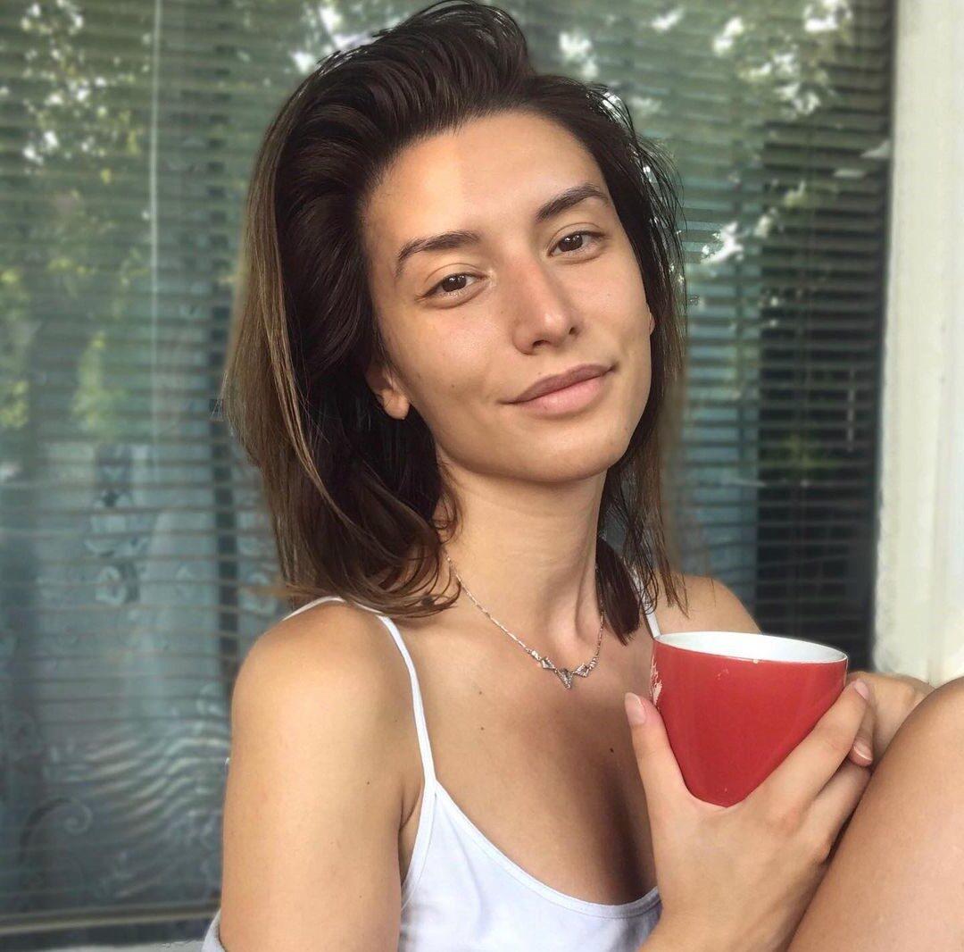 Melania, 29 photo1