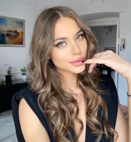 Hungarian Brides Online In 2021: Everything You Needed To Know