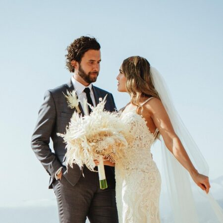 Top 18 Mexican Wedding Traditions and Their Meanings: All You Need to Know
